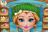 Cura il look di Anna