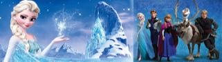 Giochi di Frozen